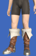 Model-Tantalus Boots-Male-Hyur.png