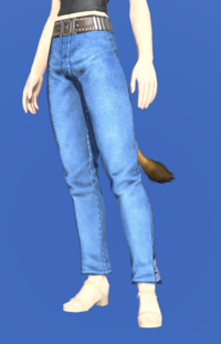 Model-Tantalus Breeches-Female-Miqote.png