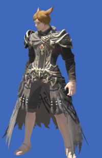 Model-The Forgiven's Armor of Fending-Male-Miqote.png