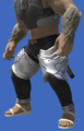 Model-The Legs of the Silver Wolf-Male-Hrothgar.png