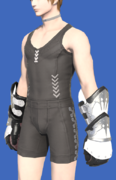 Model-War Mitt Gauntlets-Male-Hyur.png