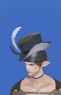 Model-Weaver's Gibus-Male-Elezen.png
