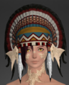 New World Headdress--20180117130431.png