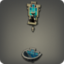 Oasis Wall-mounted Fountain Icon.png