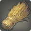 Steppe Hay Icon.png