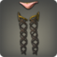 Thavnairian Tights Icon.png