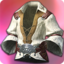 Aetherial Woolen Shirt Icon.png