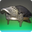 Armorer's Visor Icon.png