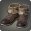 Bergsteiger's Boots Icon.png