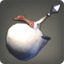 Dodo Earring Icon.png