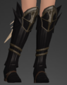 Doman Steel Greaves of Fending--Lyra2018.png