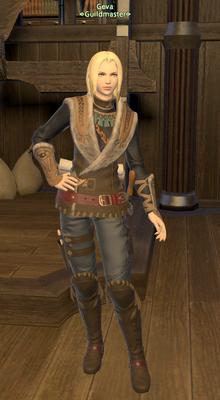 Gamer Clothing Online