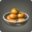 Jumbo Oriental Orange Basket Icon.png