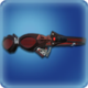 Machinist's Goggles Icon.png