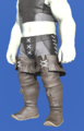 Model-Acolyte's Thighboots-Male-Roe.png