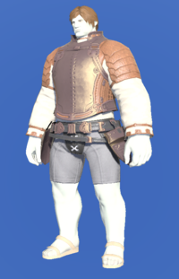 Model-Aetherial Bronze Cuirass-Male-Roe.png