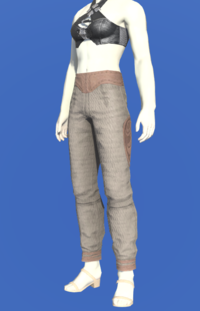 Model-Amateur's Breeches-Female-Roe.png