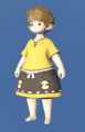 Model-Artisan's Apron-Male-Lalafell.png