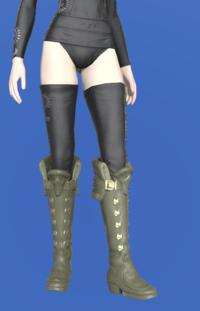 Model-Augmented Cauldronkeep's Jackboots-Female-Elezen.png