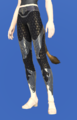 Model-Augmented Drachen Breeches-Female-Miqote.png