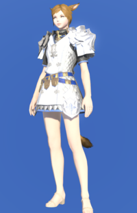 Model-Augmented Gallant Surcoat-Female-Miqote.png