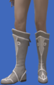 Model-Augmented Healer's Boots-Female-Viera.png
