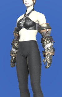 Model-Barghest Gauntlets-Female-Roe.png