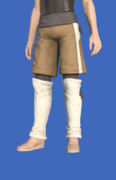 Model-Boarskin Culottes-Male-Hyur.png