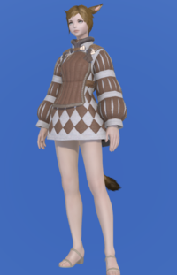 Model-Cotton Acton-Female-Miqote.png