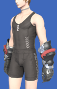Model-Darklight Bracers of Striking-Male-Hyur.png