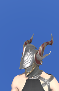 Model-Diamond Helm of Maiming-Male-Miqote.png