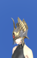 Model-Eaglebeak Crown-Female-Miqote.png