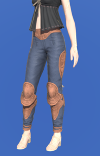 Model-Explorer's Breeches-Female-AuRa.png