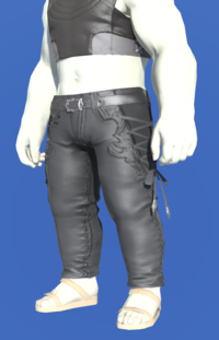 Model-Falconer's Bottoms-Male-Roe.png