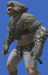 Model-Filibuster's Armguards of Maiming-Male-Hrothgar.png