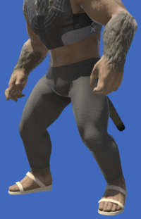 Model-Flame Sergeant's Tights-Male-Hrothgar.png