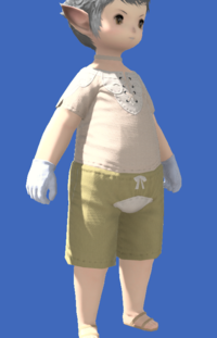 Model-Gloves of Eternal Passion-Male-Lalafell.png