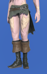 Model-Gyuki Leather Boots of Healing-Male-AuRa.png