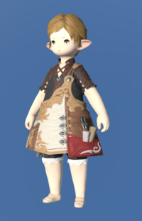 Model-Hidekeep's Apron-Female-Lalafell.png
