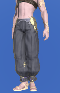 Model-Karasu Hakama-Male-AuRa.png