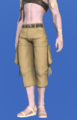 Model-Linen Survival Halfslops-Male-AuRa.png