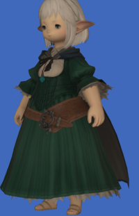 Model-Majestic Dress-Female-Lalafell.png