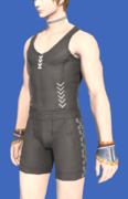 Model-New World Armlets-Male-Hyur.png