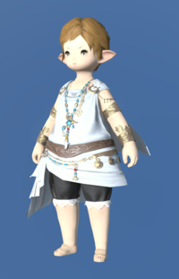 Model-Republican Medicus's Chiton-Female-Lalafell.png