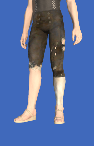 Model-Stained Manderville Bottoms-Male-Hyur.png