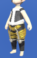 Model-The Legs of the Golden Wolf-Female-Lalafell.png