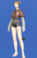 Model-Toadskin Jerkin-Female-Miqote.png