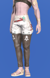Model-True Linen Breeches of Healing-Male-AuRa.png