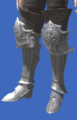 Model-Voeburtite Greaves of Maiming-Male-Hyur.png