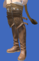 Model-Voeburtite Thighboots of Striking-Female-Miqote.png